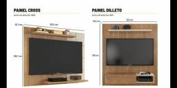Painel Cross / Dilleto