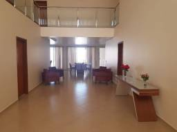 Chácara Condomínio Recanto Rio Pardo 1067 m2, 4 Suítes Planejadas, Piscina, Área Gourmet