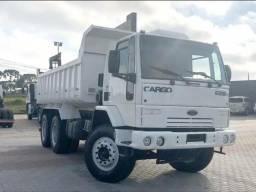 Cargo 6332