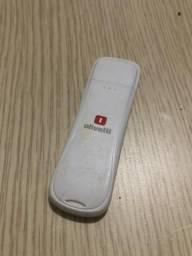 Modem 3g Olivetti