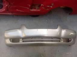 Para-choque Chrysler stratus  98