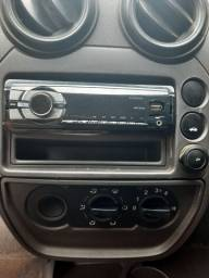 Ford ka 2011 único dono