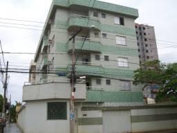 Apartamento Todos Santos - Rua Santa Maria