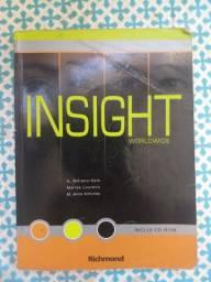 Insight Worldwide - Richmojd