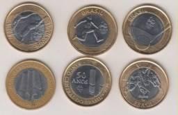 Moeda (759 moedas no total)