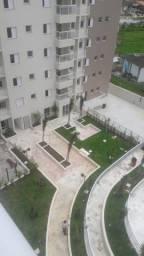 Apartamento em condomínio 1500,00 com IPTU e condomínio incluído.