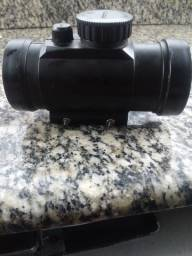 Vendo uma red dot Tl
