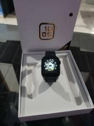 Relógio Smartwatch Iwo T500