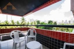 Apartamento com 3 quartos à venda, 148 m² por R$ 519.999 - Boa Viagem - Recife