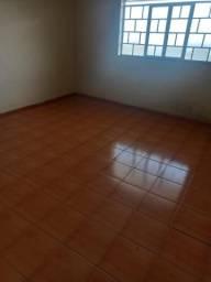 Apartamento para alugar com 2 dormitórios em Bonfim, São joão del rei cod:1122