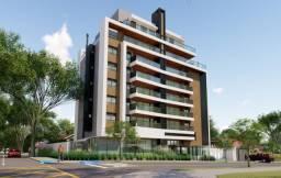 Apartamento à venda com 1 dormitórios em Santa quitéria, Curitiba cod:0348/2020