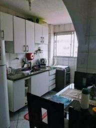 Apartamento à venda com 2 dormitórios em Jardim camburi, Vitória cod:37