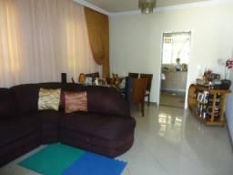 Casa à venda com 3 dormitórios em Trevo, Belo horizonte cod:21317