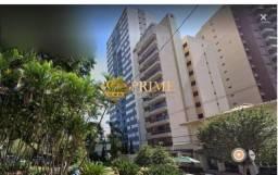 Apartamento à venda com 4 dormitórios em Cambuí, Campinas cod:AP010972