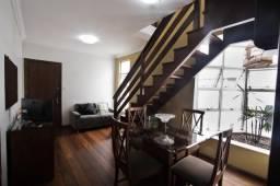 Oportunidade: Cobertura 3 quartos, 3 vagas - Venda bairro Ouro Preto