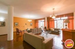 Apartamento - Laranjeiras - R$ 8.000,00