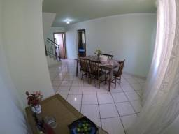 Cobertura à venda com 4 dormitórios em Santa terezinha, Belo horizonte cod:32227