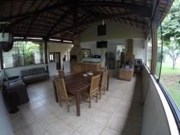 Casa à venda com 4 dormitórios em Bandeirantes, Belo horizonte cod:31336