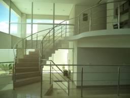 Casa à venda com 3 dormitórios em Trevo, Belo horizonte cod:31111