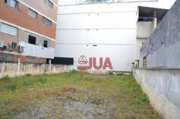 Área para alugar, por R$ 7.500/mês - Centro - Nova Iguaçu/RJ