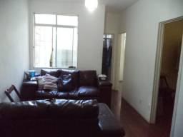Título do anúncio: Apartamento à venda com 2 dormitórios em Serrano, Belo horizonte cod:31032