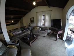 Casa à venda com 4 dormitórios em Bandeirantes, Belo horizonte cod:34525