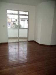 Apartamento à venda com 3 dormitórios em Ouro preto, Belo horizonte cod:2346