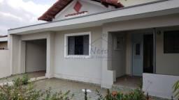 Casa para alugar com 3 dormitórios em Vila braz, Pirassununga cod:10131422