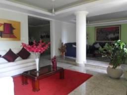 Casa à venda com 5 dormitórios em Castelo, Belo horizonte cod:22602