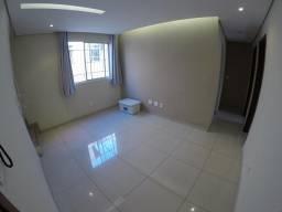 Título do anúncio: Cobertura à venda com 2 dormitórios em Serrano, Belo horizonte cod:35009
