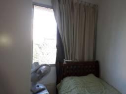 Apartamento de frente olaria