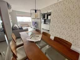 Lindo apartamento pronto para morar!