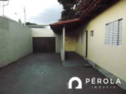 Casa para alugar com 2 dormitórios em Jardim vila boa, Goiânia cod:1168