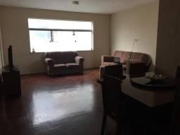 Apartamento amplo com excelente preço. Financia