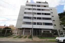 Apartamento para alugar com 2 dormitórios em Vila ipiranga, Porto alegre cod:7696