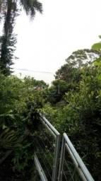 Sítio à venda com 4 dormitórios em Ponta grossa, Porto alegre cod:LI50878538