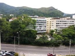 Apartamento para alugar com 4 dormitórios em Tijuca, Rio de janeiro cod:30679