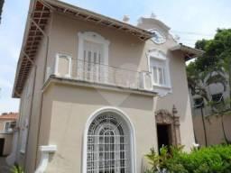 Escritório à venda em Jardim américa, São paulo cod:353-IM46437