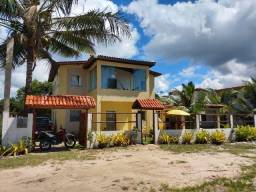 Aluguel Casa de praia Ilhéus (Carnaval R$ 4,500 por 8 dias) Promocional