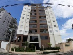 Apartamento para alugar com 3 dormitórios em Anita garibaldi, Joinville cod:08705.001