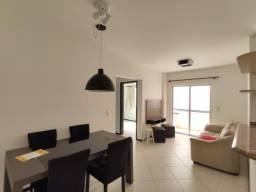 Apartamento para alugar com 2 dormitórios em Santo antonio, Joinville cod:07208.001