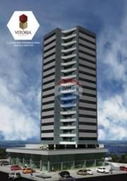 Loja à venda, 50 m² - recreio - vitória da conquista/ba