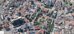 Terreno à venda em Parque residencial laluce ii, Birigui cod:CX57053SP