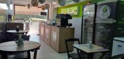 Vendo Restaurante e Café Melhor Localização Recreio dos Bandeirantes