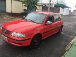 2001 carro conservado 1.0 - 2001