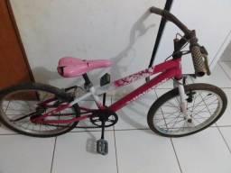 2 bicicletas por 150