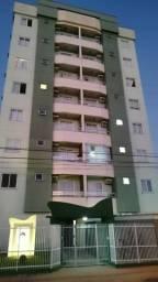 Excelente apartamento em ótimo prédio no Costa e Silva, preço baixo para venda rápida