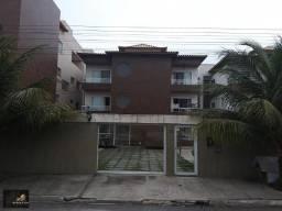 Apartamento com 3 quartos sendo 1 suíte master na Nova São Pedro