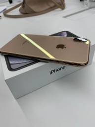 IPhone XS Max 256GB Rosa Gold