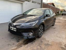 Corolla 2.0 Xrs 2019 - 2019
